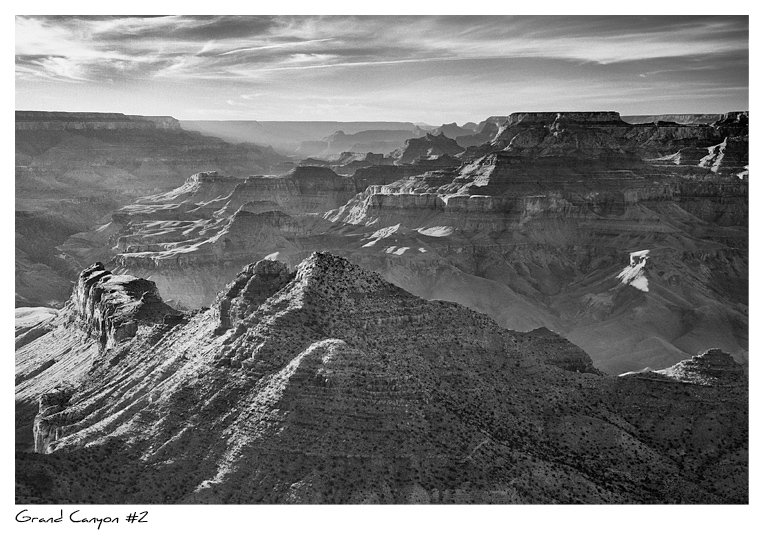 Click to purchase: Grand Canyon #2