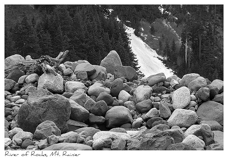 Click to purchase: River of Rocks